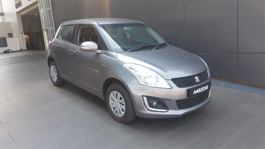 Grey-Suzuki-Swift-hatch-12-GL-7218450-1-1024×576-1