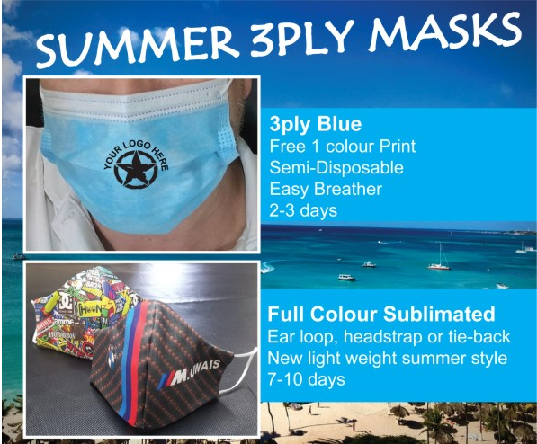 summer-masks