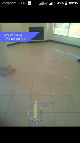 Screenshot_20201215-093524