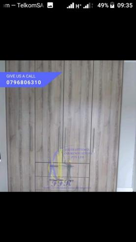 Screenshot_20201215-093533-1