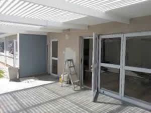 renovations3