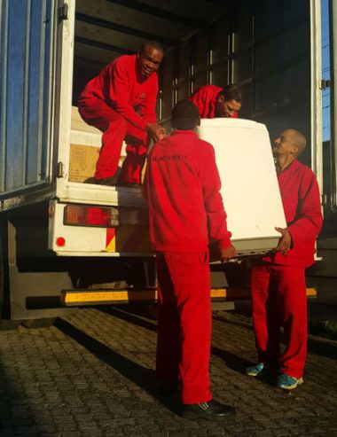 furniture-removals-durban-to-cape-town